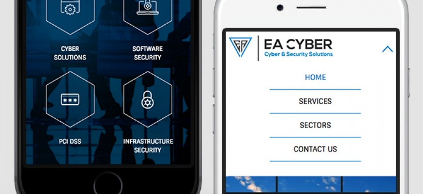 "<a href=""http://www.lagoonmedia.com/a-look-inside-our-work/EA-CYBER"">EA CYBER</a>"