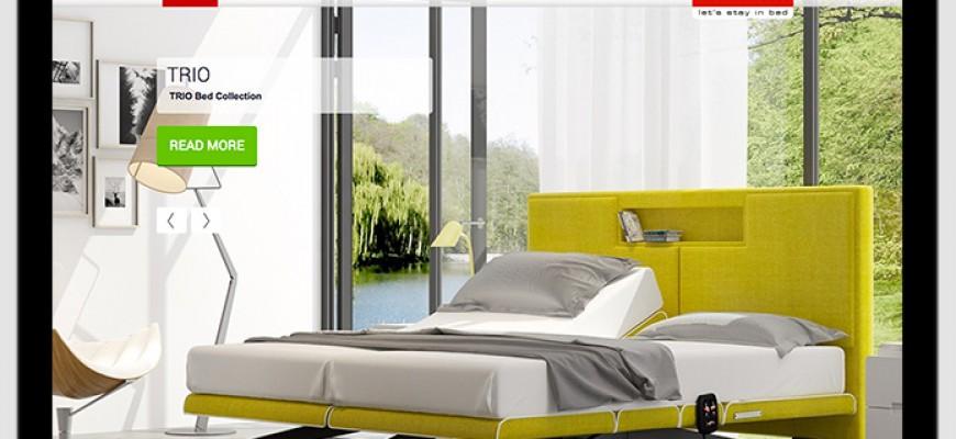 "<a href=""http://www.lagoonmedia.com/a-look-inside-our-work/Hollandia"">Hollandia</a>"