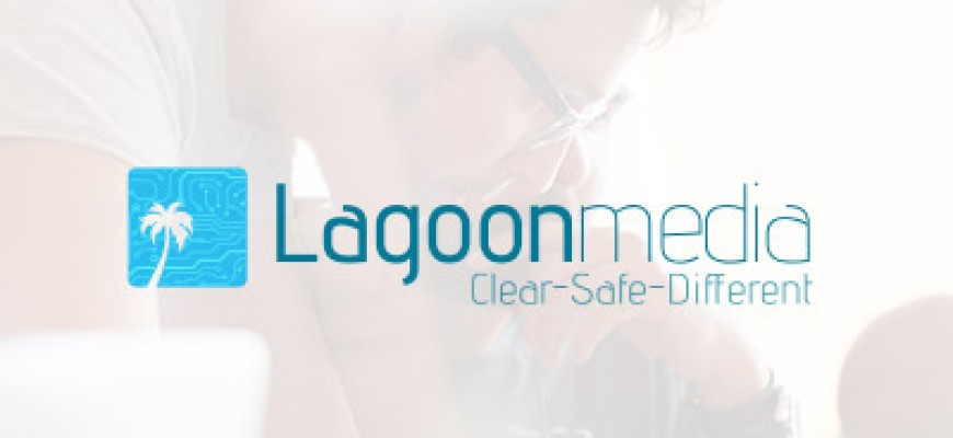 "<a href=""http://www.lagoonmedia.com/branding/lagoonmedia"">Lagoonmedia</a>"