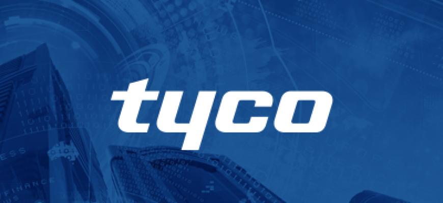 "<a href=""http://www.lagoonmedia.com/branding/tyco"">Tyco</a>"